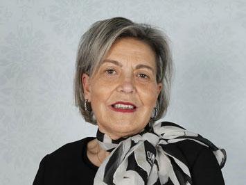 Maria da Conceição Gonçalves da Silva Lopes